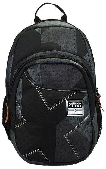 Рюкзак мужской Halfmon
