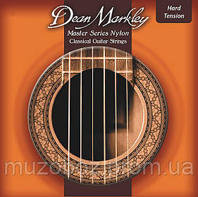 Струны Dean Markley 2830