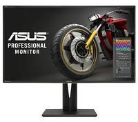 Монітор/Монитор ASUS ProArt PA329Q