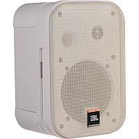 JBL Control 1 Pro громкоговоритель настенный, 150 Вт (max)