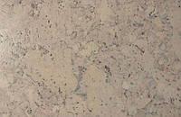 Коркова підлога Go4cork Glamour 905*295*10,5мм