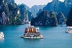 Вьетнам - Лаос - Камбоджа - Таиланд! , фото 2