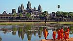 Вьетнам - Лаос - Камбоджа - Таиланд! , фото 4