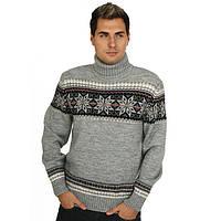 Чоловічі светри за доступними цінами