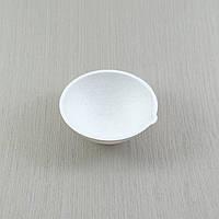Тигель керамический №6 (d-70, h-27 мм)