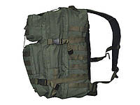 Рюкзак тактический 7114