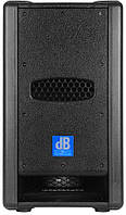 Сабвуфер dB Technologies Sub 28D