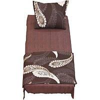 Комплект постельного белья двуспальный Ярослав N51909936