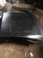 Техпластина ТМКЩ- 500х500х20мм