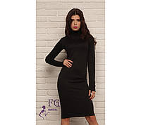 Платье Podium - размеры 48, 50 Код:526935906