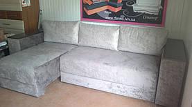 """Угловой диван-кровать """" Грант"""""""