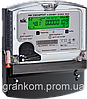 Счетчик электроэнергии НИК 2303 АП3 5(120)А
