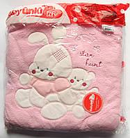 Одеяло (цвета в ассортименте)