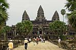 В'єтнам+Камбоджа: Далеко від суєти..., фото 2