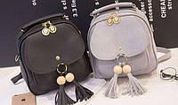 Жіночий портфель, фото 1