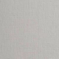 Дизайнерский картон белый (шифон матовый)25Х35