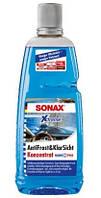 Зимний омыватель SONAX -70°C Xtreme 1л.