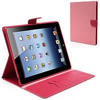 Чехол (книжка) для Apple iPad 2/3/4 Fancy Diary series /для ЭПЛ АЙПАД 2/3/4/
