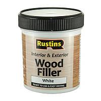 Акриловый наполнитель для дерева Acrylic Wood Filler