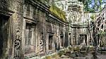 Экскурсионная Камбоджа , фото 2