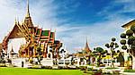 Камбоджа+Таиланд с вылетом из Одессы! , фото 3