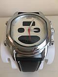 Часы New Day 090 Wh, фото 5