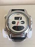 Часы New Day 090 Wh, фото 3