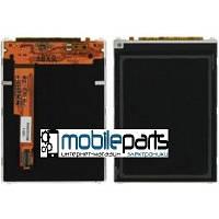 Оригинальный Дисплей LCD (Экран) для Sony Ericsson W760   W760i