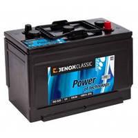 Аккумулятор Jenox Classic 6V 215AH/1150A (215820)