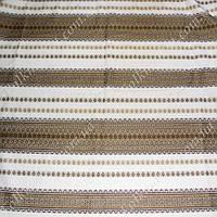 Ткань с украинской вышивкой Ренесанс ТДК-31 2/2