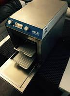 Стерилизатор сухожаровой Sterilizer 205 MELAG
