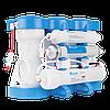 Инновационный фильтр обратного осмоса для дома P'URE aquaCalcium