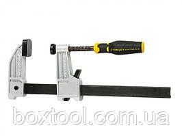 Струбцина 400 мм Stanley FMHT0-83245