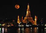 Сингапур-Камбоджа-Таиланд , фото 5