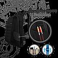 """Рюкзак для ноутбука Promate Zest 15.4"""" Black, фото 4"""