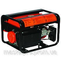 Бензиновый генератор ERS 2.5b, фото 2