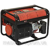 Бензиновый генератор EST 2.8b, фото 2