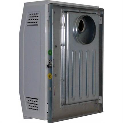 Газовый конвектор настенный 5000 Вт Canrey  СНС-5, фото 2