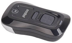 Ручний сканер штрих-кодів Motorola-Symbol CS 3000