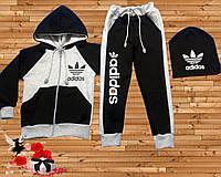 "Спортивный костюм "" Adidas"" р. 30"
