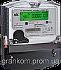 Счетчик электроэнергии НИК 2303 АП1Т 5(100)А
