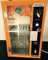 Лабораторный инкубатор Melag Incubat 80 Laboratory Incubator