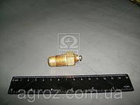 Датчик температуры охлаждения жидкости ГАЗ 3102-10 (покупн. ГАЗ) ТМ100-В-3808000