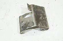 Защитная крышка клапана ЕГР Рено Сценик 2. 8200391624. Б.У
