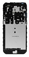 Корпус SAMSUNG J320 Galaxy J3 (серединка)