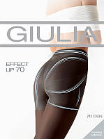 Моделирующие колготки_ 70 DEN Giulia Effect Up 302409