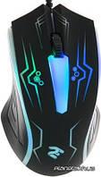 2E Ares MG301 USB Black (2E-MG301UB)