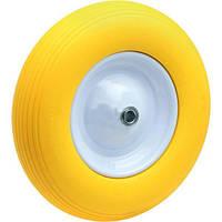 Колесо для тачки 4.00-8 385 мм N40513527