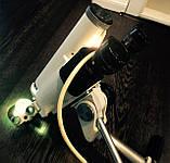 Colposcope + Light Leisegang, фото 2
