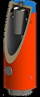 Теплоаккумулирующая емкость ТАЕ-Б